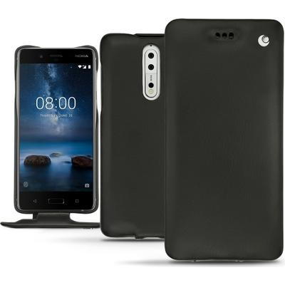 Noreve Tradition Case (Nokia 8)