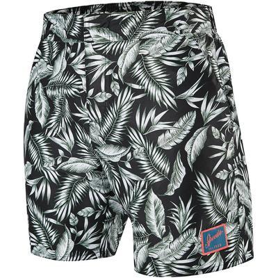 bd1156533a8 Speedo Dream Fuse Vintage Printed 16 Shorts M - Sammenlign priser ...