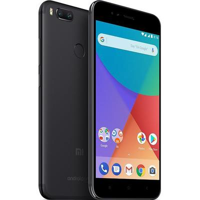 Xiaomi Mi A1 32GB Dual SIM