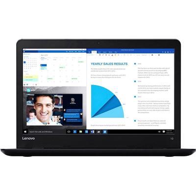 "Lenovo ThinkPad 13 Chromebook (20GLS00400) 13.3"""