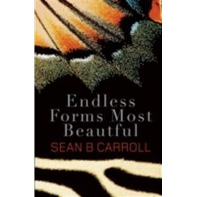 Endless Forms Most Beautiful (Storpocket, 2011)