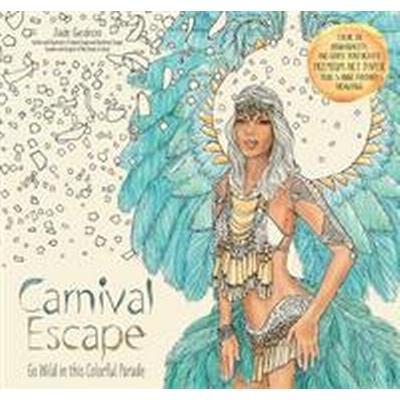 Carnival Escape (Pocket, 2017)