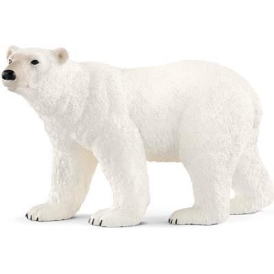 Schleich Polar Bear 14800
