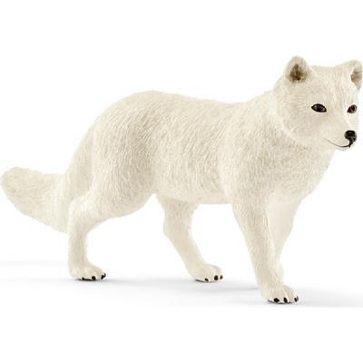 Schleich Arctic Fox 14805