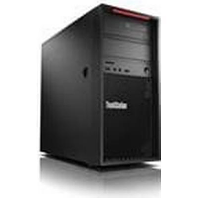 Lenovo ThinkStation P320 (30BH0008MT)