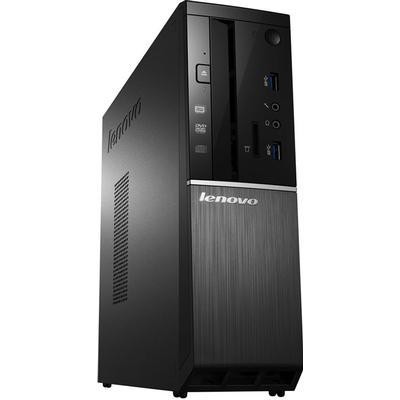 Lenovo IdeaCentre 510S (90GB008CMW)