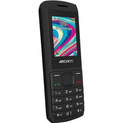 Archos Access 18F Dual SIM