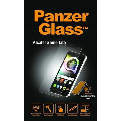 PanzerGlass Screen Protector (Shine Lite)