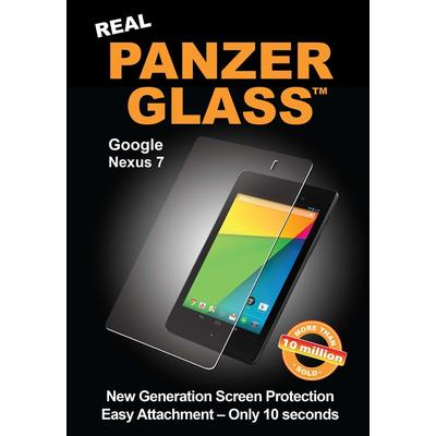 PanzerGlass Screen Protector (Nexus 7)