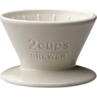 Kinto Coffee Dripper 2 Cup
