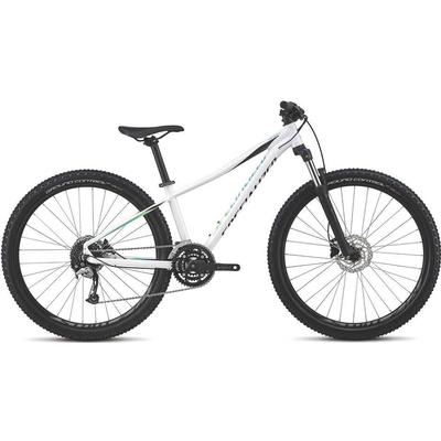 Specialized Pitch Comp 2018 Female