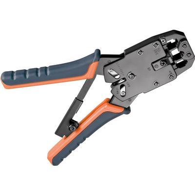 Fixpoint 50284 Crimptang 1-delar