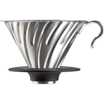 Hario V60 2 Cup