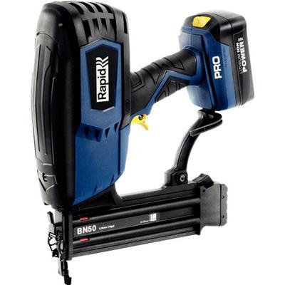 Rapid Pro BN50