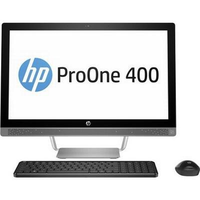 "HP ProOne 440 G3 (2RT65EA) LED23.8"""
