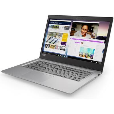 """Lenovo IdeaPad 120S (81A5007PMX) 14"""""""