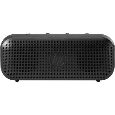 HP Bluetooth Speaker 400