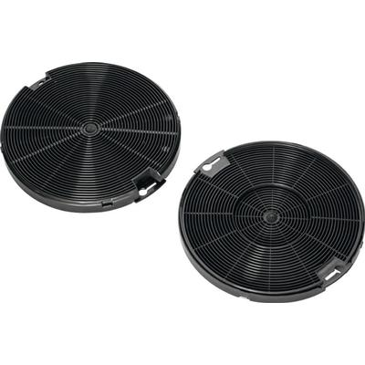 Electrolux Charcoal Filter EFF75