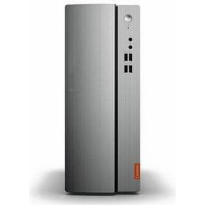 Lenovo IdeaCentre 510 (90G80062MW)