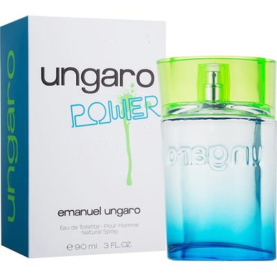 Emanuel Ungaro Power EdT 90ml