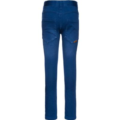 Name It Nittiggo Slim Fit Jeans Blue/Medium Blue Denim (13136071)