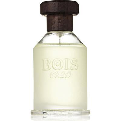 Bois 1920 Classic 1920 EdT 100ml