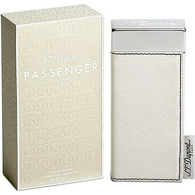 S. T. Dupont Passenger for Women EdP 100ml