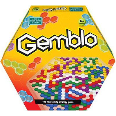 Gemblo