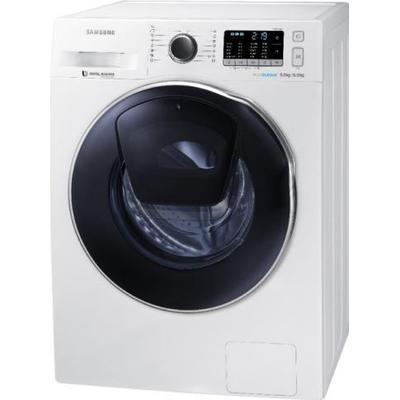 Samsung WD70K5B00OW