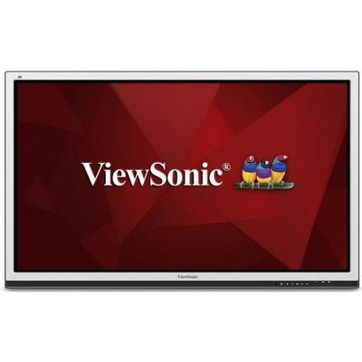 Viewsonic CDE5561T