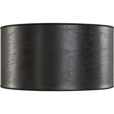 Artwood 82-60002-39 M Ø40cm Leather Lampdel