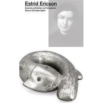 Estrid Ericson (Pocket, 2017)