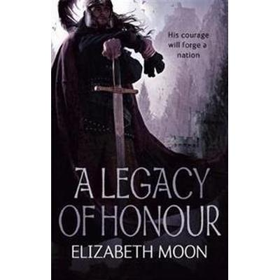 Legacy of honour - the omnibus edition (Pocket, 2010)