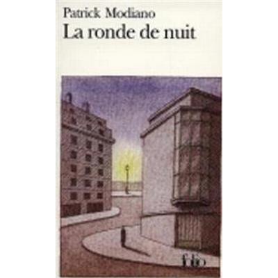 La Ronde De Nuit (Häftad, 1984)