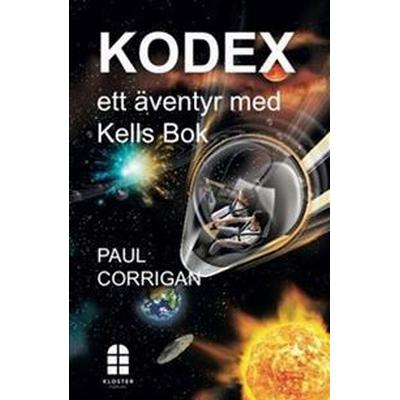 KODEX (Häftad, 2016)