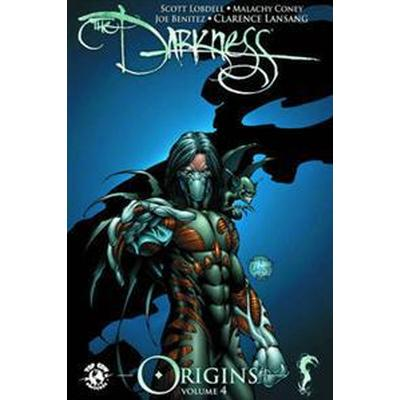 The Darkness: Origins Volume 4 TP (Häftad, 2012)