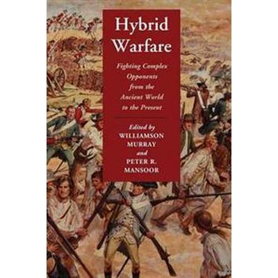 Hybrid Warfare (Pocket, 2012)