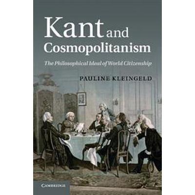 Kant and Cosmopolitanism (Pocket, 2013)
