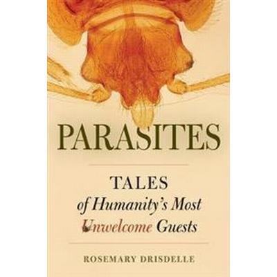 Parasites (Pocket, 2011)