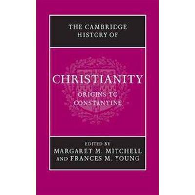 Cambridge History of Christianity (Pocket, 2014)