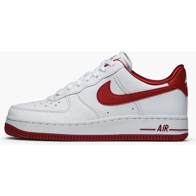Nike Wmns Air Force 1 ´07 (AA0287-101)