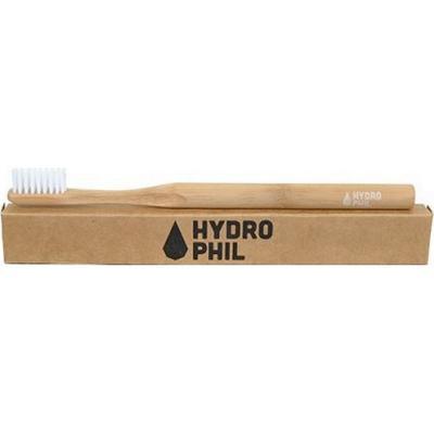 Hydrophil Sustainable Tandbørste Natural Medium