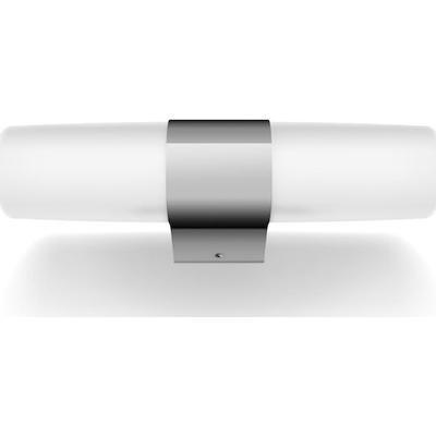 Philips myBathroom Skin LED Väggarmatur