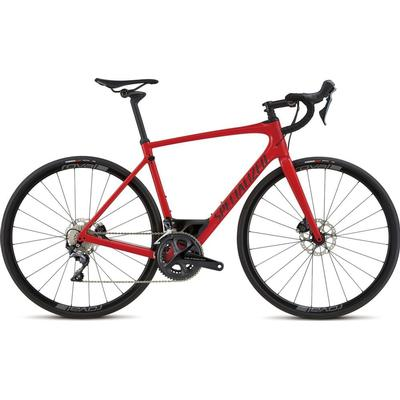 Specialized Roubaix Expert 2018 Male