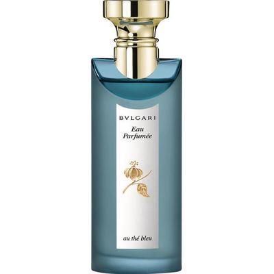 Bvlgari Eau Parfumée Au thé Bleu EdC 150ml