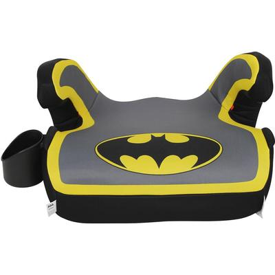 KidsEmbrace Batman Backless Booster