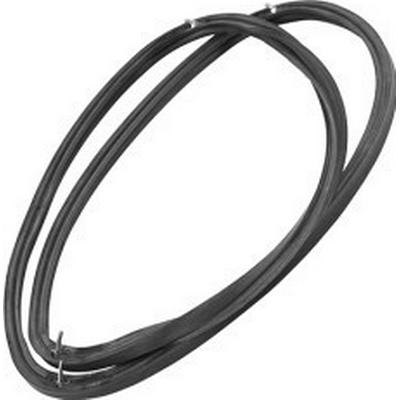 Electrolux 4 Sided Door Seal 3577322013