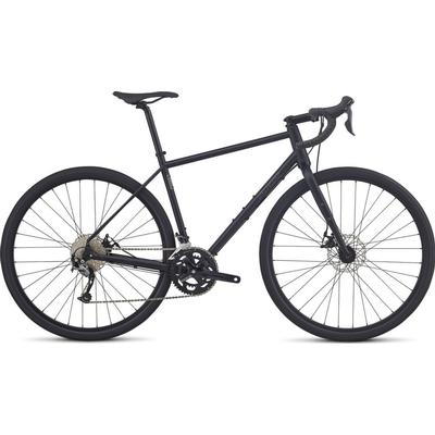Specialized Sequoia 2018 Male