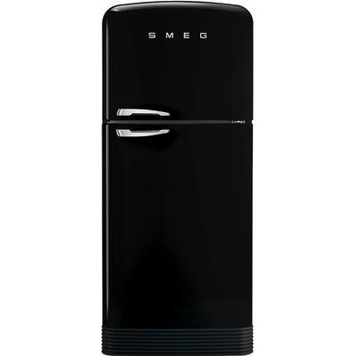 Smeg FAB50RBL Black