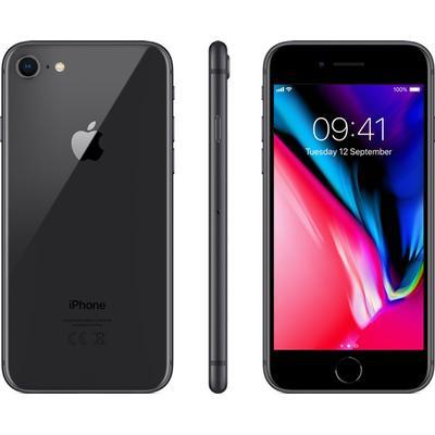 IPhone 5 - Sammenlign priser p iPhone 5 hos, priceRunner